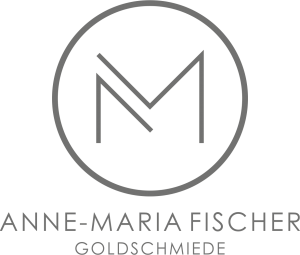 Goldschmiede Anne-Maria Fischer