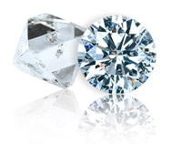 Goldschmiede Anne-Maria Fischer AM Schmuckdesign Unikatschmuck Handarbeit Diamant Rohdiamant